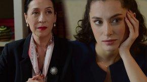 kirmizi oda episode 3 English subtitles | Red Room