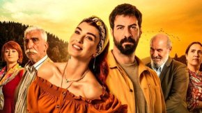 Kuzey Yildizi 33 English Subtitles | North Star