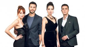Yeni Hayat episode 5 English subtitles | New Life
