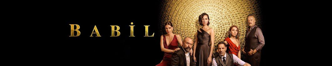 Babil Season 1 English subtitles | Babel
