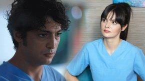 Mucize Doktor 33 English Subtitles | Miracle Doctor