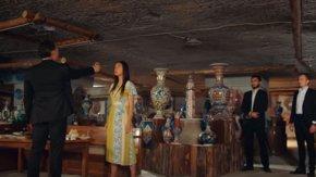 Zumruduanka episode 16 English Subtitles | The Phoenix