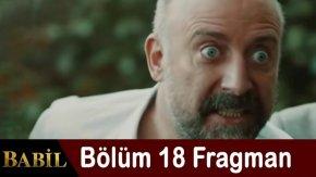 Babil 18 English Subtitles | Babel