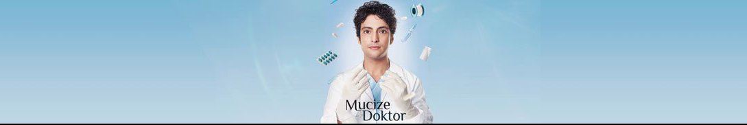 Mucize Doktor English subtitles | Miracle Doctor