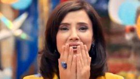 Benim Adim Melek 31 English Subtitles | Melek