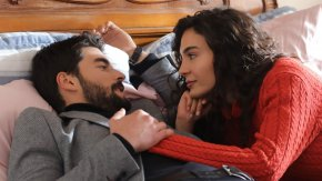 Hercai 47 English Subtitles | Fickle Heart