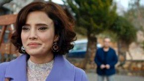 Benim Adim Melek 35 English Subtitles | Melek