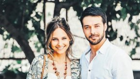 Maria ile Mustafa episode 11 English subtitles |