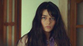 Ariza episode 9 English subtitles | Ali Riza