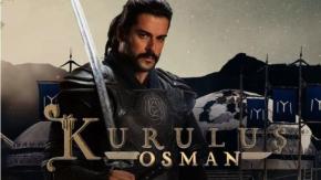 kurulus osman 36 English Subtitles | Ottoman