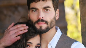 Hercai 49 English Subtitles | Fickle Heart