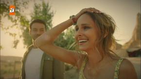 Maria ile Mustafa episode 16 English subtitles |