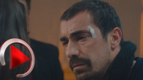 Dogdugun Ev Kaderindir 24 English Subtitles | My house