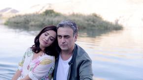Benim Adim Melek 37 English Subtitles | Melek