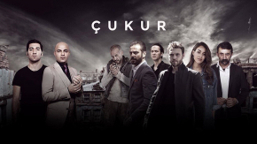 Cukur 108 English Subtitles | The Pit