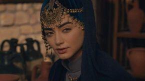 kurulus osman 10 English Subtitles | Ottoman