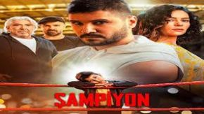 Sampiyon 19 English Subtitles | Champion