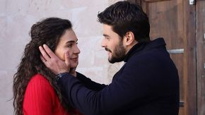 Hercai 30 English Subtitles | Fickle Heart