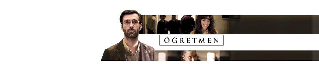 Ogretmen English subtitles | The Teacher