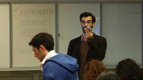 Ogretmen 3 English Subtitles | the Teacher