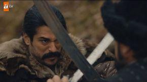 kurulus osman 16 English Subtitles | Ottoman