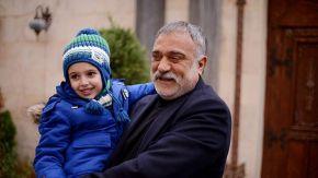 Benim Adim Melek 21 English Subtitles | Melek