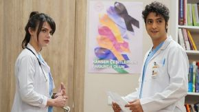 Mucize Doktor 25 English Subtitles | Miracle Doctor