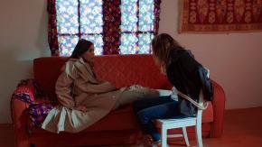 Sadakatsiz episode 26 English subtitles | Unfaithful