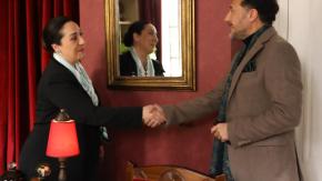 kirmizi oda episode 32 English subtitles | Red Room