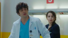 Mucize Doktor 59 English Subtitles | Miracle Doctor