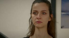 Seni Cok Bekledim episode 13 English subtitles| Final