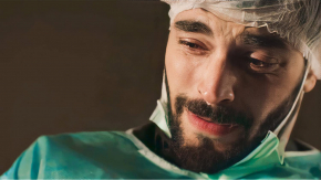 Hercai 66 English Subtitles | Fickle Heart
