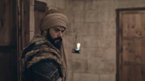 kurulus osman 54 English Subtitles | Ottoman