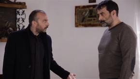 Son Yaz episode 15 English subtitles