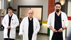 Mucize Doktor 61 English Subtitles | Miracle Doctor