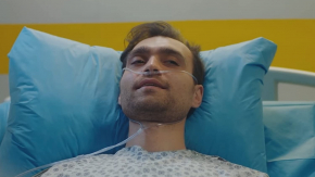 Mucize Doktor 62 English Subtitles | Miracle Doctor