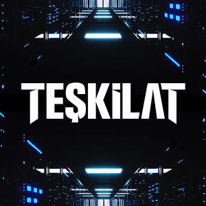 Teskilat episode 15 English Subtitles