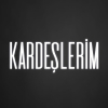 Kardeslerim Season 1 English subtitles | My Brothers