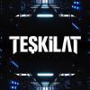 Teskilat Season 2 English subtitles | Organization