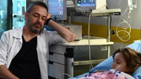 Mucize Doktor 63 English Subtitles | Miracle Doctor
