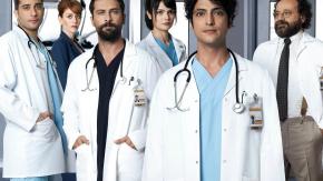 Mucize Doktor 64 English Subtitles | Final