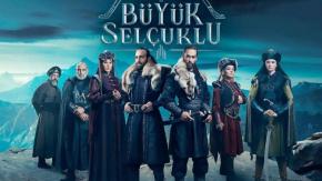 Uyanis Buyuk Selcuklu episode 34 English subtitles |