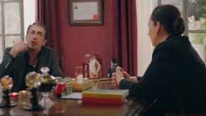 kirmizi oda episode 39 English subtitles | Red Room