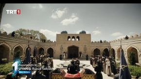 Uyanis Buyuk Selcuklu episode 30 English subtitles |