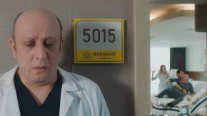 Mucize Doktor 60 English Subtitles | Miracle Doctor