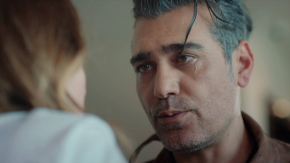 Sadakatsiz episode 28 English subtitles | Unfaithful