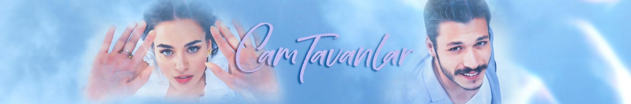 Cam Tavanlar English subtitles | Glass Ceilings