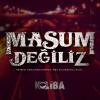 Masum Degiliz English subtitles | We Are Not Innocent