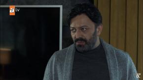 Marasli episode 22 English subtitles