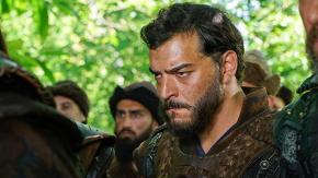 kurulus osman 63 English Subtitles | Ottoman